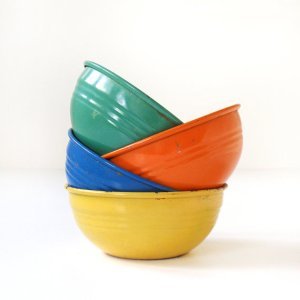 Go Along bowls for sale on Etsy
