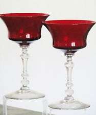 Cambridge Elegant Glassware of the Depression Era is OUT