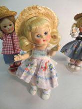 ginnydolls.michelles.antiques.dolls