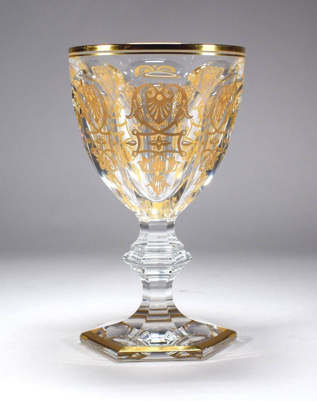 wineglasss